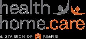 Health Home Care