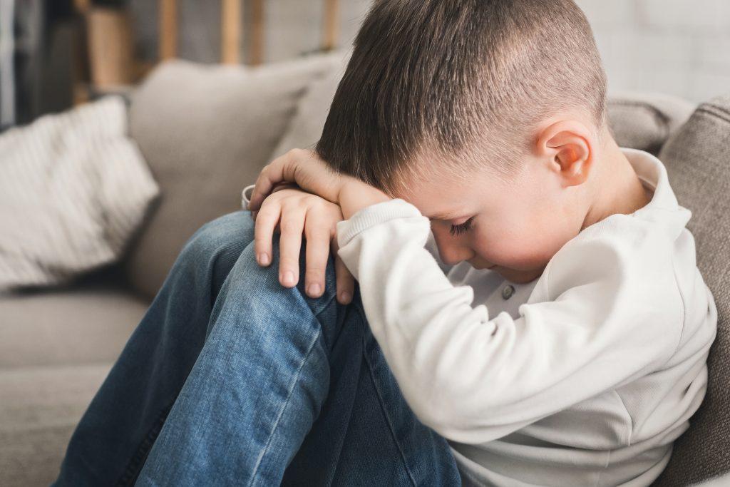 Children's Home Healthcare